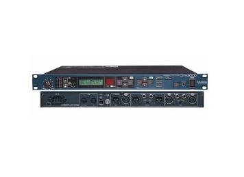 SPX-2000数字处理器