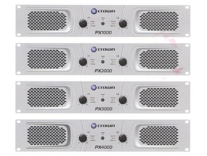 PX1000/PX2000/PX3000/PX4000